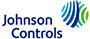 JohnsonControls 90w