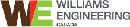 WilliamsEngineering