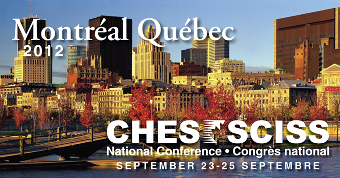 CHES_Montreal_2012_680