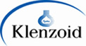 Klenzoid Logo-Resized