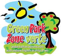 Green Park Conference Logo200x184